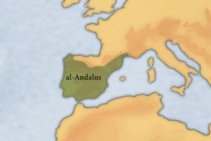 Al-Andalus1