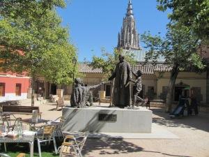 Catedral-Monasterio