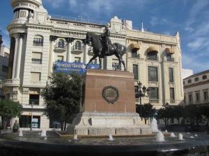 Introducción a Córdoba