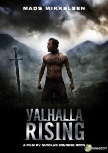 Valhalla Rising, 2009