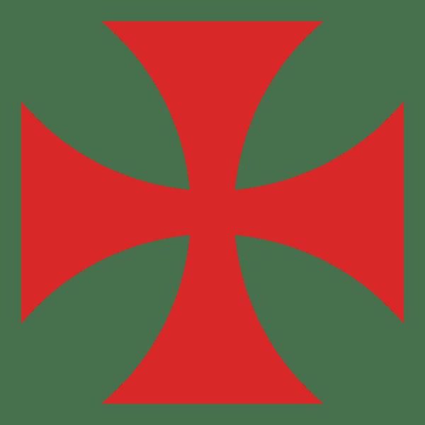 El sexo de los templarios (4/6)