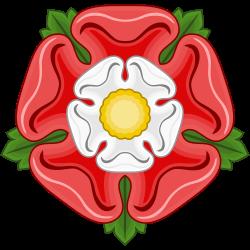 Emblema de la Casa Tudor