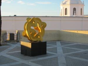 Cádiz y el arte II