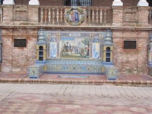Toledo, la tierra de las tres culturas.