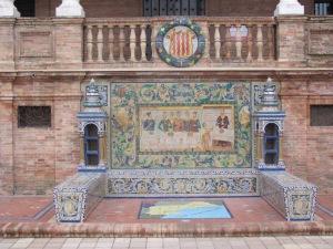 Tarragona; la tierra de mis orígenes