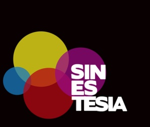 Logo, Sinestesia