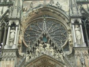 Arquitectura y Escultura Gótica