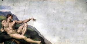 Humanismo laico