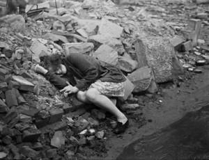 cartier-bresson-dessau-19491