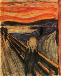 emotimagine-lab-cuadro-favorito-grito-edvard-munch_1_1624856