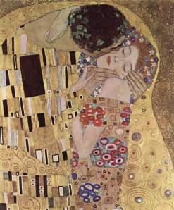 Gustav_Klimt_017