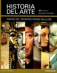 historia-del-arte-2ed-farga-mullor-pearson-6309-MLM5057791768_092013-F