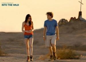into-the-wild1