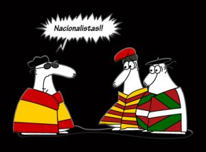 nacionalistaslx3-1