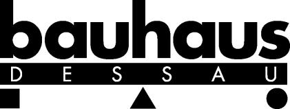 Bauhaus_Stiftung_Logo
