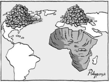 colonialismo-eua-europa