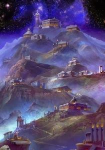 Las Doce Casas del Zodiaco