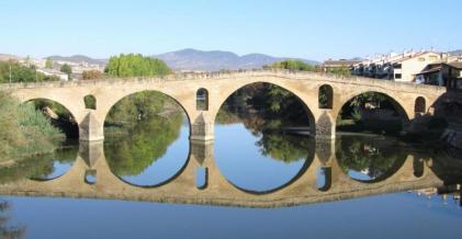 puente-la-reina-gares_478_big