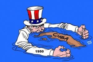 US-control-of-Cuba