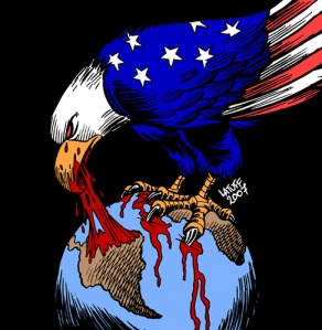 USA Latinamerica