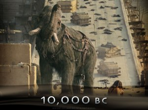 Mammoth-10-000-bc-27487858-1024-768