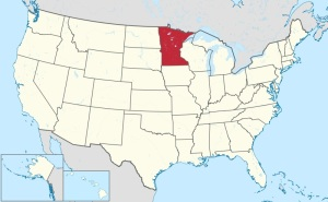 Minnesota_in_United_States