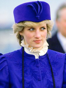 princess-diana-23-435