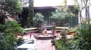Museo del Romanticismo, Madrid