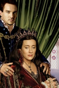 Henry-Katherine-catherine-of-aragon-32118428-1275-1920