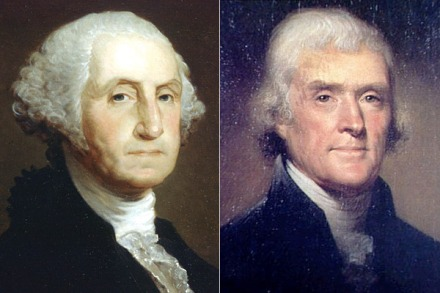 history_washington-jefferson