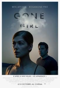 Fincher-Gone-Girl-poster