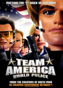 team-america-world-police-3