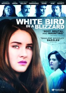 white-bird-in-a-blizzard-dvd-cover-13