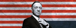 House-Of-Cards-Quotes-Wallpaper-29