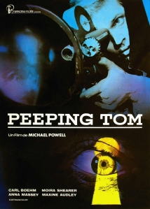 936full-peeping-tom-poster1