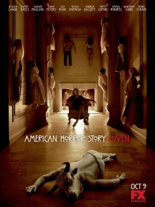 American-Horror-Story-Coven-Season-3-Promo-Poster-18