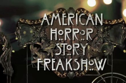 American-Horror-Story-Freak-Show-Title-Card-850x560