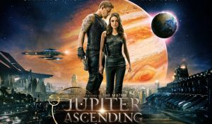 Jupiter-Ascending