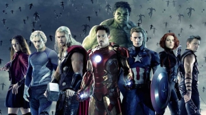 1Avengers-Age-of-Ultron-2