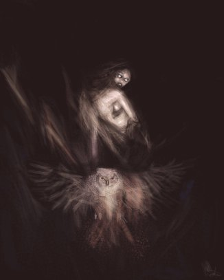 lilith__the_screech_owl_by_buechnerstod-d46mds7