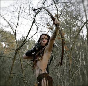 Artemis [.]