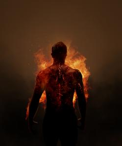 Eter Fuego Celestial [.]