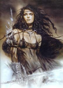 Lilith x2 [.]