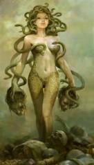 Medusa [.]