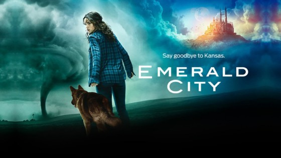 Emerald_City_Poster-1024x576