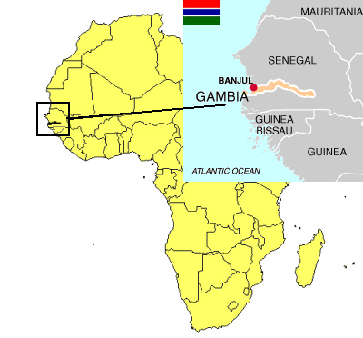 gambia-map