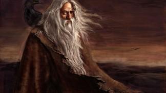 odin_mythology_ravens_gods_paganism