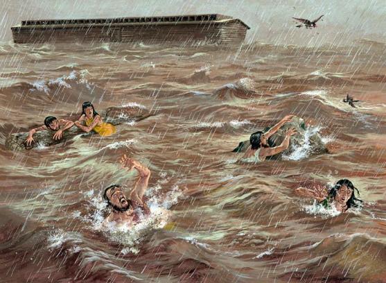 Álvaro.diluvio