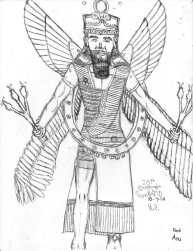 sumerian_god__anu_by_snowwolf10-d81wun8