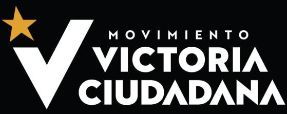 MVC-1-e1552580848817